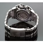 Co Diamond Watch RC-3020 1.00 Ct-3