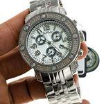 APOLLO IAPO4 Diamond Watch-3