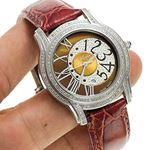 BEVERLY JBLY4 Diamond Watch-3