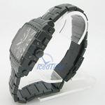 Mens Aqua Master Iced Out Diamond Watch W329AQ3 3