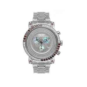 2006a1a4d6a39 Joe Rodeo Diamond Watches | JOJO Watches - Shop & Save Up to 62 ...