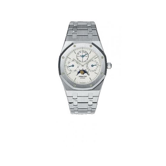 Audemars Piguet Mens Watch 25820ST.OO.0944ST.03