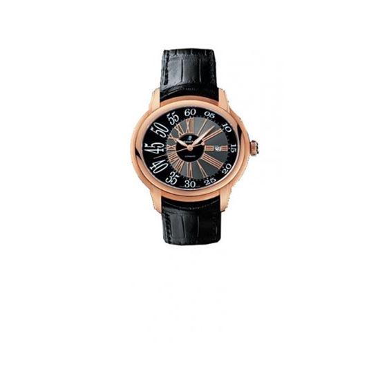 Audemars Piguet Mens Watch 15320OR.OO.D002CR.01
