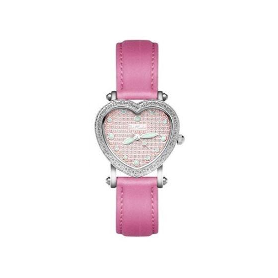 Joe Rodeo Diamond Watch Mini Heart JRM6 1