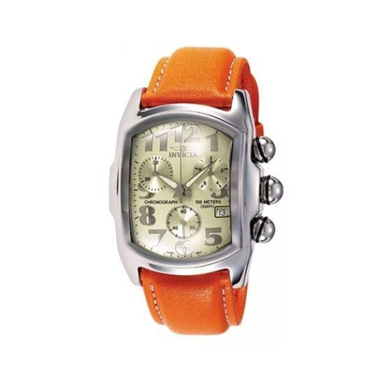 Invicta Lupah Watch 9820