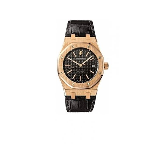 Audemars Piguet Mens Watch 15300OR.OO.D0 54819 1