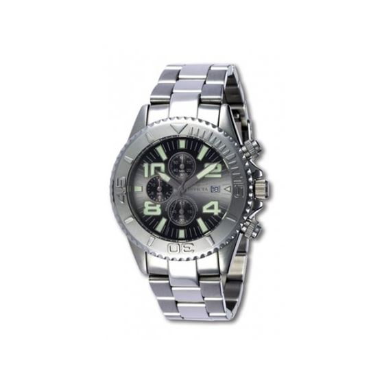 Invicta Abyss Chronograph Watch 27951 1