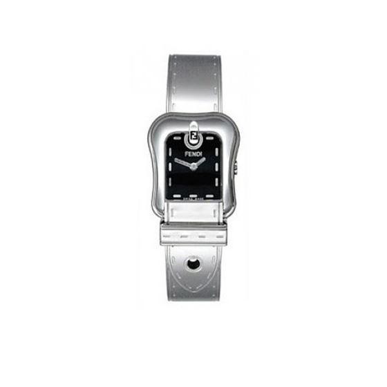 Fendi F385210 Bracelet Ladies Watch