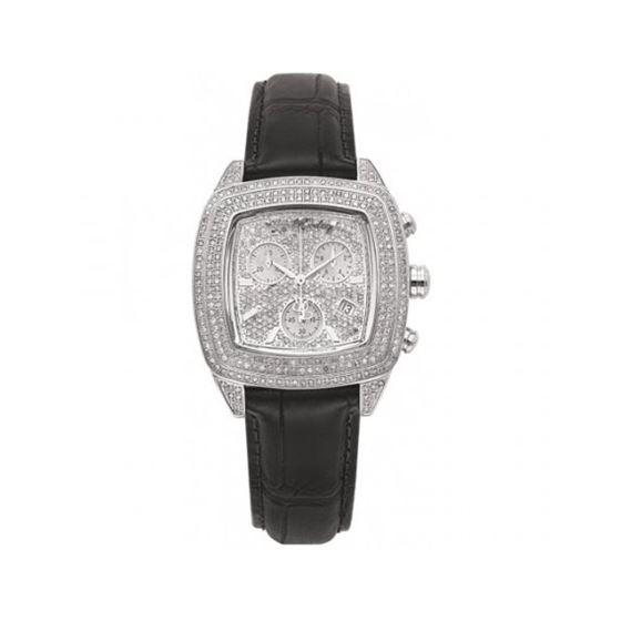 Joe Rodeo Chelsea Unisex Diamond Watch JCHE1 1