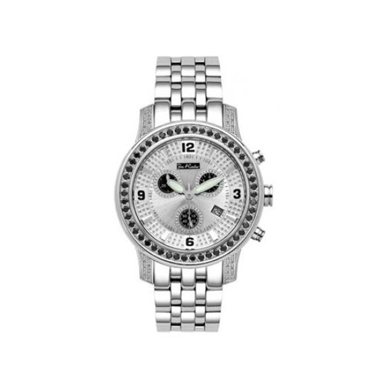 Joe Rodeo JoJo Mens Diamond Watch 2000 R204 1