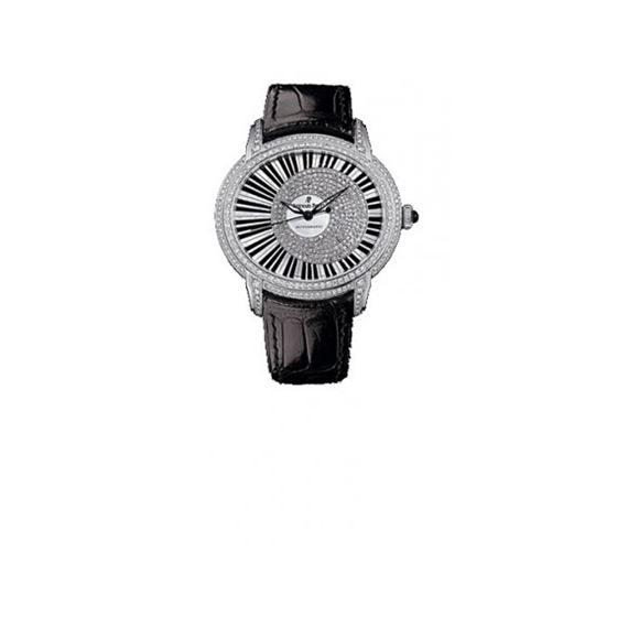 Audemars Piguet Mens Watch 15326BC.ZZ.D102CR.01