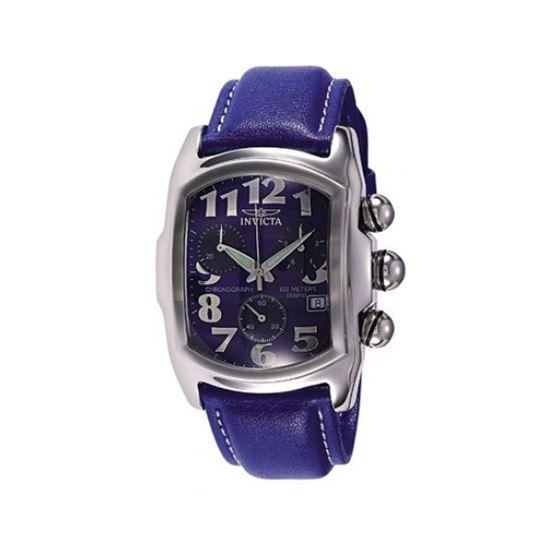 Invicta Lupah Watch 9815