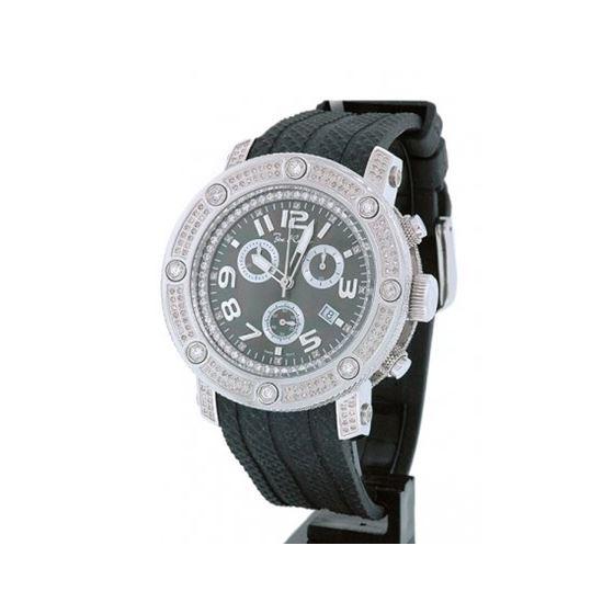 Joe Rodeo JoJo Diamond Watch Apollo 1