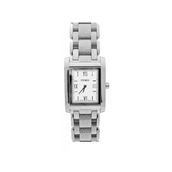 Fendi F765140 Bracelet Mens Watch