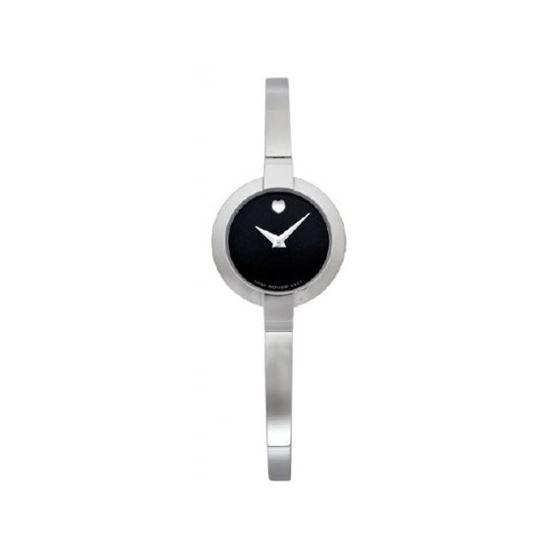 Movado Wrist Watch 605873 25mm