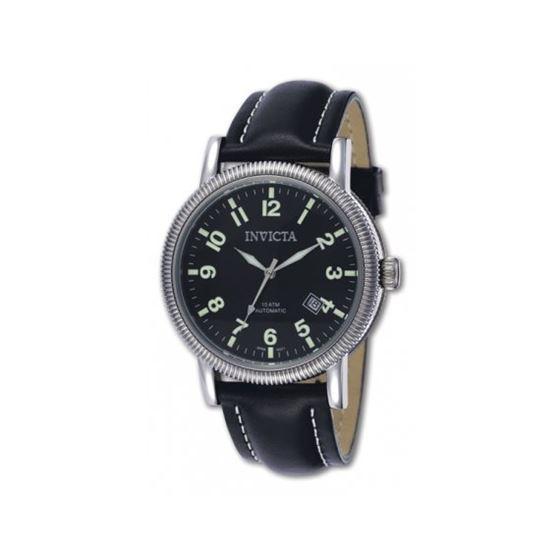 Invicta Watches Auto Military 2276