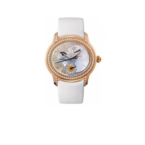 Audemars Piguet Ladies Watch 77315OR.ZZ.D013SU.01