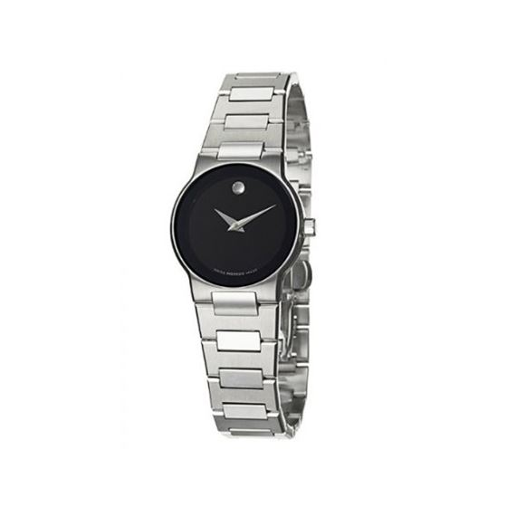 Movado Wrist Watch 605806 28mm