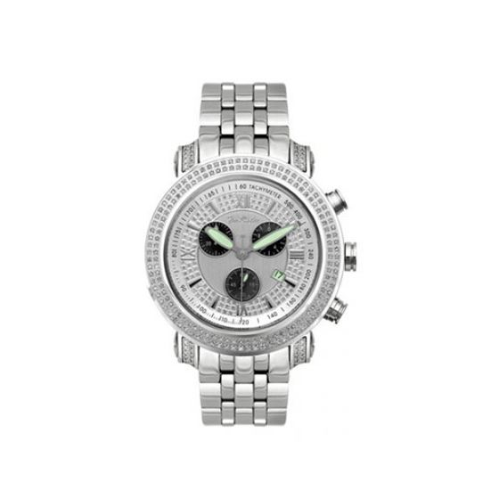 Joe Rodeo Mens Diamond Watch Tyler JTY5 1