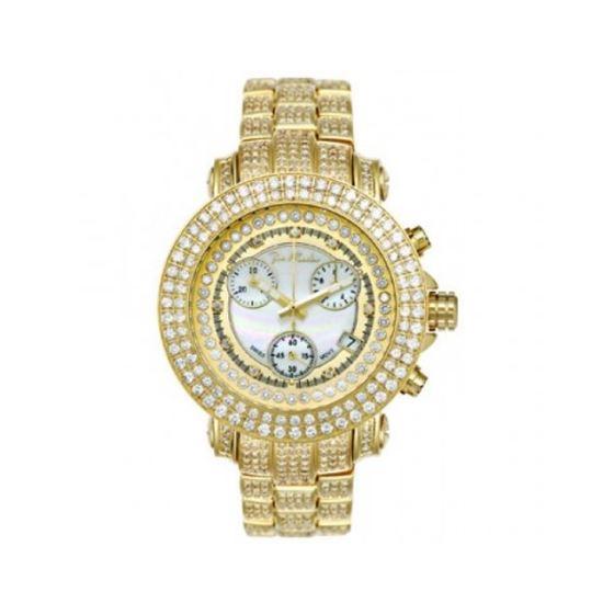 Joe Rodeo Womens Diamond Watch - Rio JRO19 1