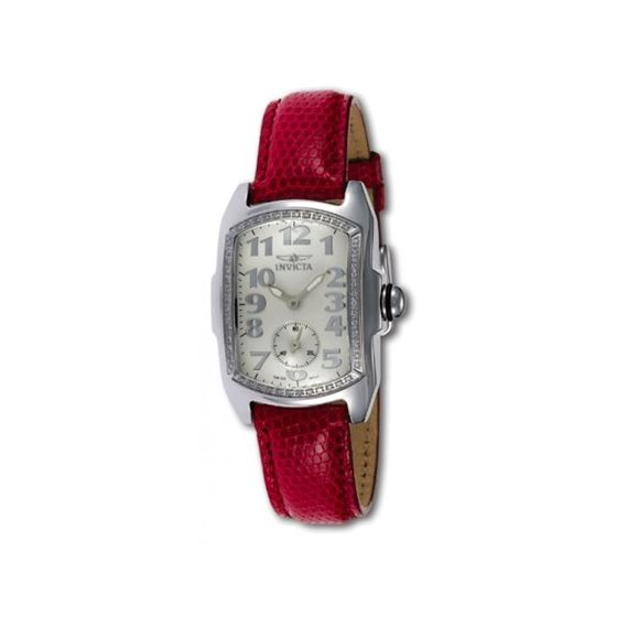 Invicta Diamond WatchesBaby Lupah Diamond 2262