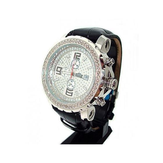 Freeze Diamond Watch FR-956