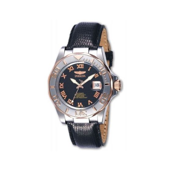 Invicta Diver Mens Watch 2697 28030 1