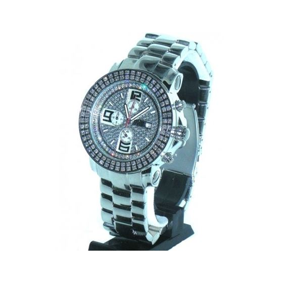 Freeze Diamond Special Watch 53305 1