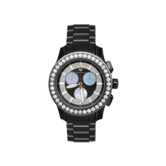 Aqua Master Diamond Watch The AquaMaster Masterpiece Watches 1-4W