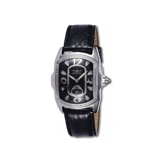 Invicta Diamond WatchesLady Lupah Diamon 27964 1