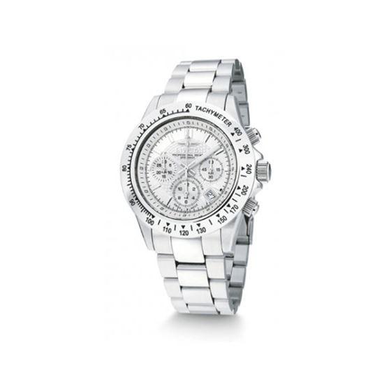 Invicta Speedway Cosc Certified Chronometer Watch