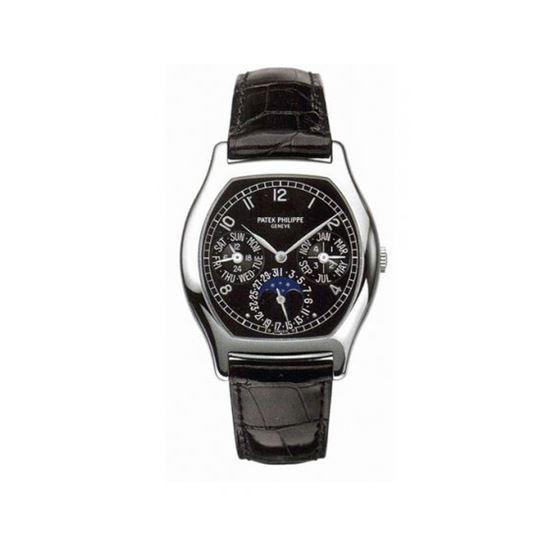 Patek-Philippe-Perpetual-Calendar-Mens-Watch-5040G-016