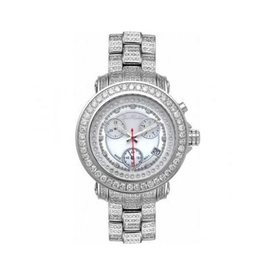 Joe Rodeo Womens Diamond Watch - Rio Jr08 1