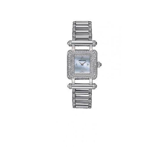 Audemars Piguet Ladies Watch 67423BC.ZZ.1203BC.01
