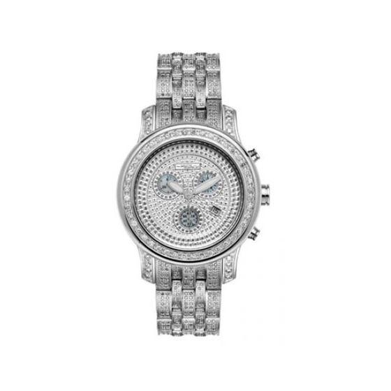 Joe Rodeo JoJo Mens Diamond Watch 2000 1126/J2016 1