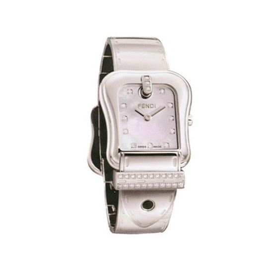 FENDI B FENDI Series Ladies Watch F385140DDC