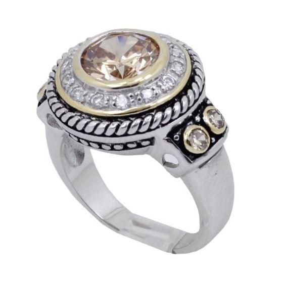 Ladies .925 Italian Sterling Silver Spri 74250 1