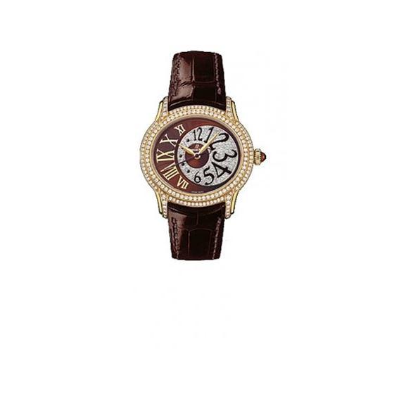 Audemars Piguet Ladies Watch 77302BA.ZZ.D094CR.01