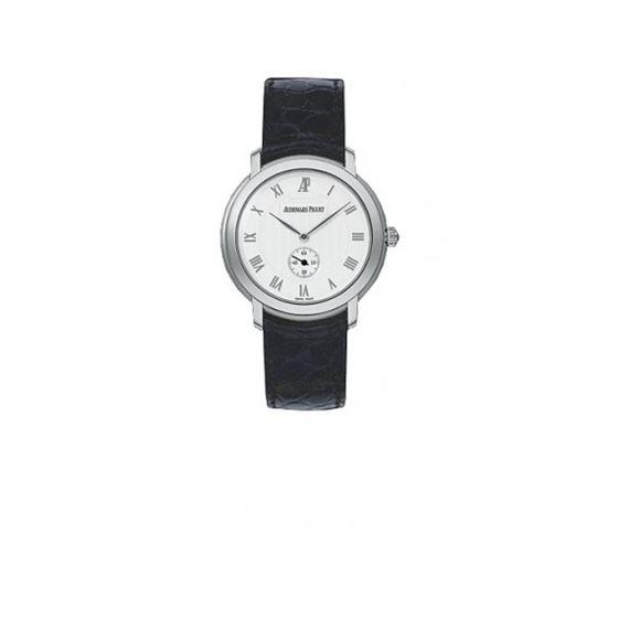 Audemars Piguet Mens Watch 15056BC.OO.A001CR.02