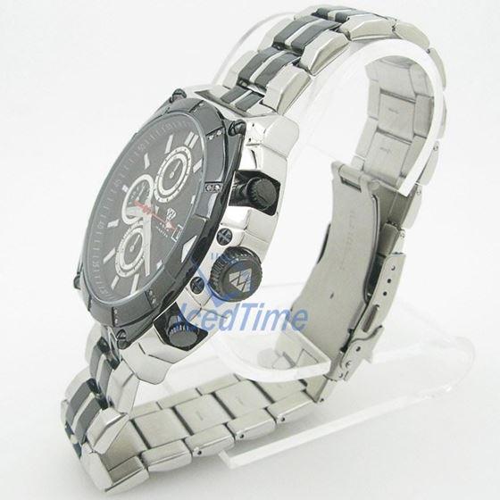 Mens Aqua Master Iced Out Diamond Watch W328AQ3 3