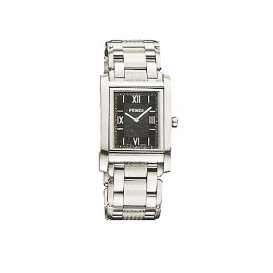 FENDI Loop Ladies Watch F765210
