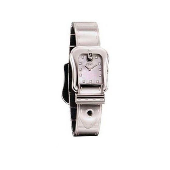 FENDI B Fendi Series Ladies Watch F385240D