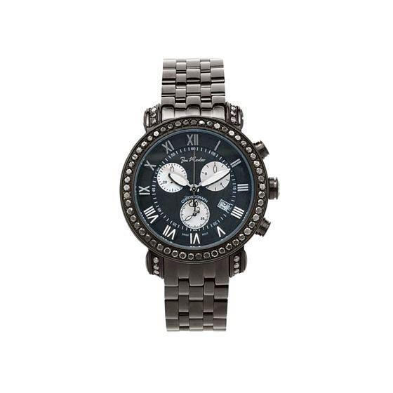 CLASSIC JCL109 Diamond Watch