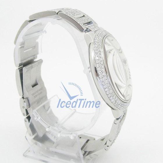 Cartier Ballon Bleu Watch W69012Z4 54329 3