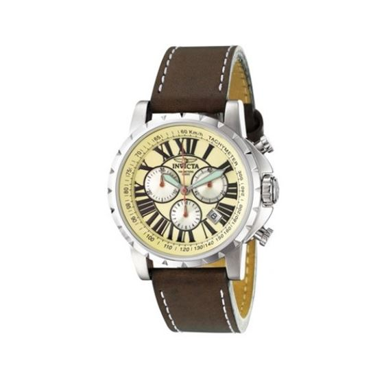 Invicta Elite Series Men