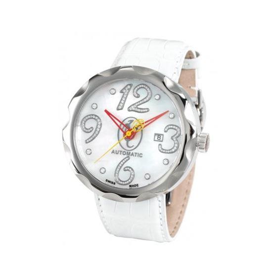 Swiss Made Valentin Yudashkin Automatic  28098 1