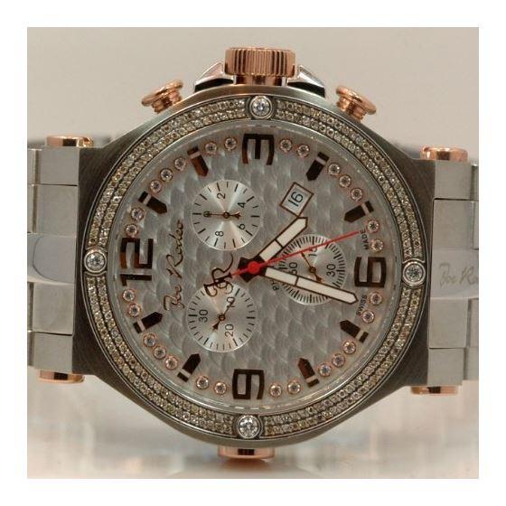PHANTOM (204), JPTM16 Watch