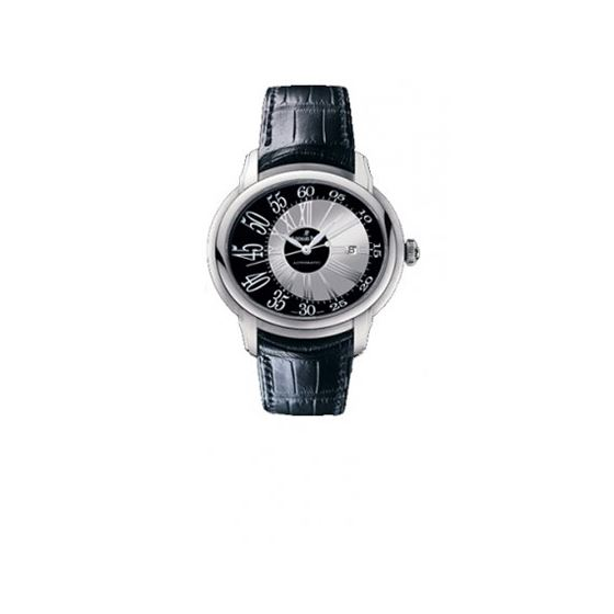 Audemars Piguet Mens Watch 15320BC.OO.D002CR.01