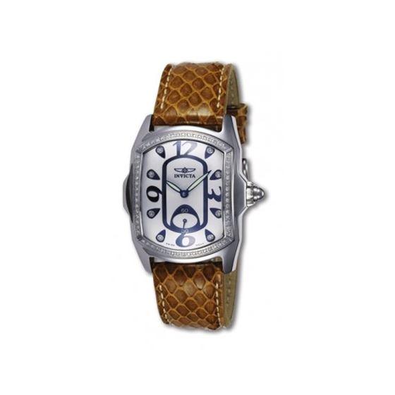 Invicta Diamond WatchesLady Lupah Diamon 27963 1
