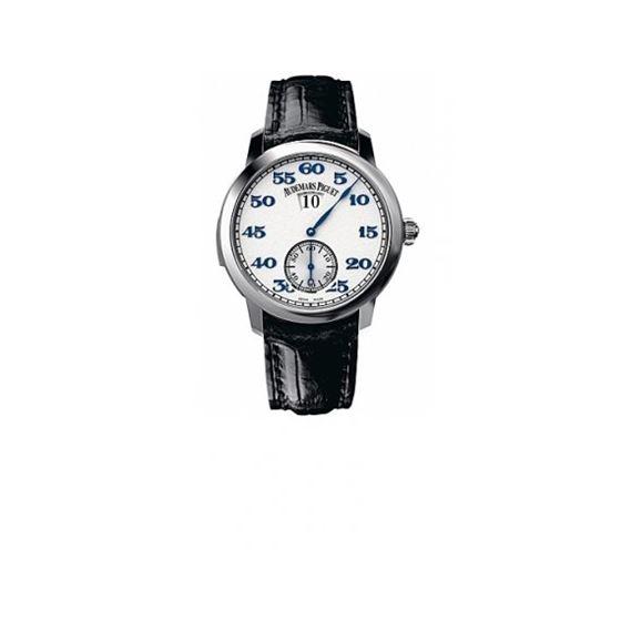 Audemars Piguet Jules Audemars Mens Watch 26151PT.OO.D028CR.01